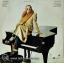 Elton John - Here And There 1976 1lp thumbnail 2