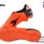 สตั๊ด เดียดอร่า DIADORA รุ่น BRISK ส้ม-ดำ DF 1580-OA เบอร์ 39-44 thumbnail 2