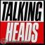 Talking Heads - True Stories 1 LP thumbnail 1