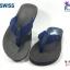 รองเท้าแตะ K-SWISS เคสวิส รุ่น Hawaii ฮาวาย เบอร์ 7-12 thumbnail 5