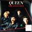Queen - Greatest Hits 2Lp N. thumbnail 1