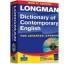 LONGMAN Dictionary of Contemporary English 5th Edition thumbnail 1