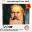 Family Library Of Great Music - The Piano Concerto No.2 In B Fat 1lp thumbnail 1