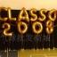 """ลูกโป่งฟลอย์รูปตัวอักษร O สีทอง ไซส์จัมโบ้ 40 นิ้ว - O Letter Shape Foil Balloon Size 40"""" Gold Color thumbnail 12"""