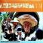 Blink 182 - Dude Ranch 1Lp N. thumbnail 2