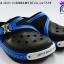 รองเท้า ADDA แอ๊ดด้า รุ่น 52X04-M1 สีน้ำเงิน สำเนา thumbnail 1