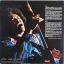 Jimi Hendrix - Hendrix in the west 1lp thumbnail 2