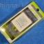 ปลั๊กชาร์ทสำหรับ iPod สำหรับต่อตัวชาร์ทแบบ USB thumbnail 1