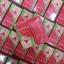 ยากวาดสมุนไพร แรกสาว by คุณหญิง ราคาปลีก 150 บาท / ราคาส่ง 120 บาท thumbnail 9