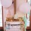 """ลูกโป่งกลมจัมโบ้ไซส์ใหญ่ 36"""" Latex Balloon RB WHITE 3FT สีขาว/ Item No. TQ-42847 แบรนด์ Qualatex thumbnail 34"""