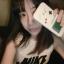 ** พร้อมส่งค่ะ ** เคส iPhone 6+/6s plus ลาย Gameboy สีขาว thumbnail 4