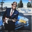 ROBERT CRAY BAND - NOTHIN BUT LOVE 1LP N. thumbnail 1