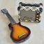"""อูคูเลเล่ ไฟฟ้า Ukulele Electric Mild EU1 Soprano 21"""" ฟรี แอมป์ ukulele thumbnail 7"""