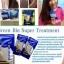Green Bio Super Treatment กรีนไบโอซุปเปอร์ทรีทเมนต์ (ยกกล่อง 24 ซอง) ราคาปลีก 200 บาท / ราคาส่ง 160 บาท thumbnail 4