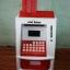ตู้ ATM ออมสิน ขาวแดง (ซื้อ 3 ชิ้น ราคาส่ง 500บาท ต่อชิ้น) thumbnail 2
