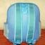 กระเป๋าเป้ โดเรมอน สีฟ้า สินค้ามาใหม่ สำหรับคุณหนู  thumbnail 2