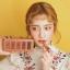 3CE Mood Recipe Lip Color Mini Kit ลิปเนื้อแมท (แพค 5 สี) งานมิลเลอร์ ราคาปลีก 150 บาท / ราคาส่ง 120 บาท thumbnail 2