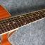 กีต้าร์ Guitar Mild AC-2C All Mohogany thumbnail 7