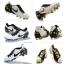 Super Soccer จำหน่ายเสื้อฟุตบอล รองเท้าฟุตบอล รองเท้าสตั้ด ผ้าพันคอ เสื้อบอล ลูกฟุตบอล ของแบรนด์เนม Adidas Nike Puma Umbro ของแท้ 100% thumbnail 5