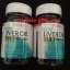 Vistra Cod Liver Oil 1000 mg plus Vitamin E ขนาด 20 แคปซูล X 2 แพ็คคู่ thumbnail 1