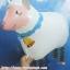Sheep Walking Balloons - แกะบอลลูน / Item No. TL-K026 thumbnail 5