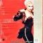 Madonna - You Can Dance 1987 1lp thumbnail 2