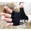 ถุงมือหนัง R Glove - Free Size thumbnail 3