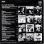 Elvis - Pure Gold 1 LP thumbnail 2