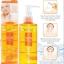 คลี น ซิ่ง วอ เตอร์ Provamed Sun Perfect Cleansing Water 200 ml. thumbnail 2