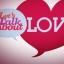 MeGa Lover เสื้อคู่รัก เสื้อครอบครัว น่าร๊ากกกอ่ะ....รักใคร ให้เสื้อ บอกรักง่ายๆ สไตล์คุณ !!! thumbnail 13
