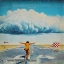 Manfred Mann's Earth Band - Watch 1978 1lp thumbnail 1