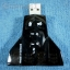 USB Sound Adapter ระบบเสียง 7.1 ลำโพง+ไมค์ 2 ชุด thumbnail 3