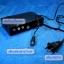 เครื่องแปลงสัญญาณ AV เป็น RF ให้ใช้กับ TV รุ่นเก่า thumbnail 3