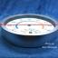 Anymeters มิเตอร์วัดความชื้น อุณหภูมิ ขนาดใหญ่ thumbnail 2