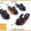 รองเท้าแตะ ADDA 2N28 thumbnail 1