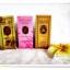 โจโจบาออยล์ jojoba oil มาดามเฮง thumbnail 4
