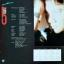 ดนุพล แก้วกาญจน์ - แสลงใจ ( No.5 ) ปกVG++ แผ่น VG++ thumbnail 2
