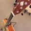 กีต้าร์ Guitar Acepro AD300 thumbnail 6