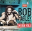 Bob Marley And The Wailers - In Dub Vol.1 1lp NEW thumbnail 1