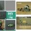 ชุดของแต่งบ้าน ปอม ปอม น้ำหอม DIY Set thumbnail 5