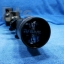 กล้องติดปืน (Scope) Bushnell 3-9x40EG thumbnail 3