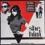 She & Him - Classics 1lp N. thumbnail 1