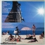Lee Ritnour - in Rio 1 Lp thumbnail 2