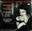 Miles Davis - Barney Wilen 1Lp N. thumbnail 1