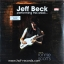Jeff Beck - Live At Ronnie Scott's 3lp N. thumbnail 1