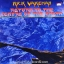 Rick Wakeman - Return To The Centre Of The Earth thumbnail 1