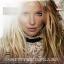Britney Spears - Glory 2Lp N. thumbnail 1