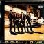Bon Jovi - Bon Jovi 1Lp N. thumbnail 2