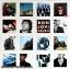 Bon Jovi - Cruse 2Lp N. thumbnail 1