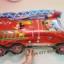 ลูกโป่งฟลอย์ Mickey Mouse รถดับเพลิง (แพ็ค10ใบ) / Item No. TL-A049 thumbnail 4